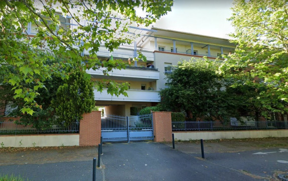 A vendre Toulouse 343592955 Senzo immobilier