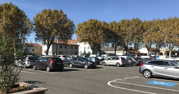 A vendre Montpellier 343592956 Senzo immobilier