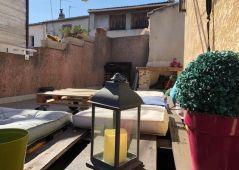 A vendre Saint Andre De Sangonis 343592961 Senzo immobilier