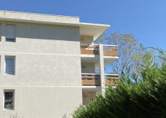 A louer Clermont L'herault 343592995 Senzo immobilier
