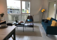 A louer Toulouse 343593022 Senzo immobilier