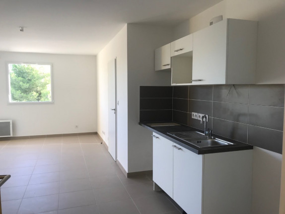 A louer Montpellier 343593030 Senzo immobilier