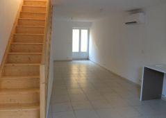 A vendre Saint Andre De Sangonis 343593044 Senzo immobilier