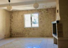 A vendre Saint Andre De Sangonis 343593050 Senzo immobilier