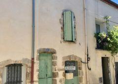 A vendre Montpeyroux 343593056 Senzo immobilier