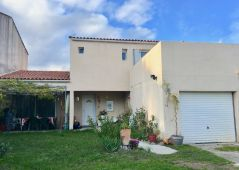 A vendre Lodeve 343593057 Senzo immobilier