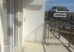 A louer Montpellier 343593077 Senzo immobilier