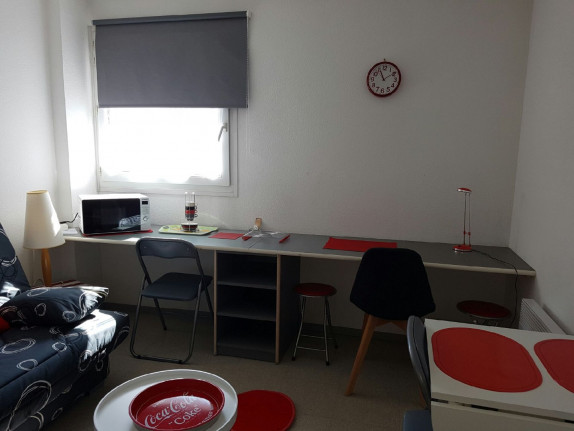 A louer Montpellier 343593085 Senzo immobilier