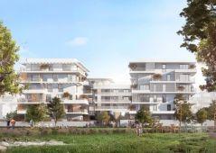 A vendre Castelnau Le Lez 343593091 Senzo immobilier