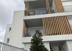 A louer Castelnau Le Lez 343593094 Senzo immobilier
