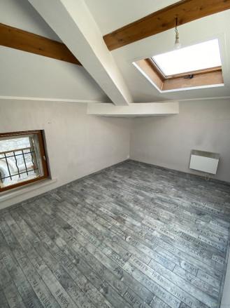 A louer Saint Andre De Sangonis 343593137 Senzo immobilier