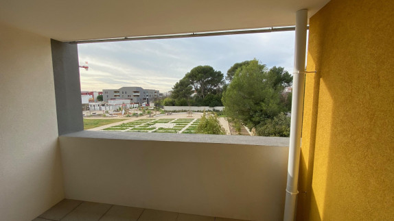 A louer Montpellier 343593138 Senzo immobilier