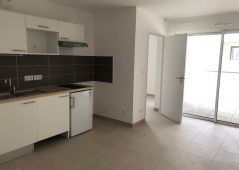 A louer Montpellier 343593141 Senzo immobilier