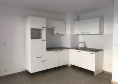 A louer Montpellier 343593143 Senzo immobilier
