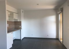 A louer Montpellier 343593145 Senzo immobilier