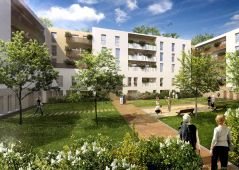 A vendre Montpellier 343593198 Senzo immobilier