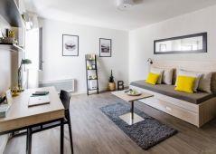 A vendre Lons Le Saunier 343593199 Senzo immobilier
