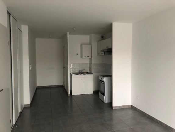 A louer Montpellier 343593204 Senzo immobilier