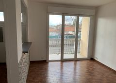A louer Montpellier 343593254 Senzo immobilier