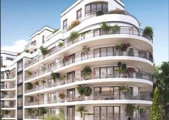 A vendre Colombes 343593256 Senzo immobilier