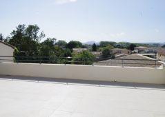 A vendre Saint Andre De Sangonis 343593262 Senzo immobilier