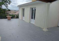 A vendre Saint Andre De Sangonis 343593265 Senzo immobilier