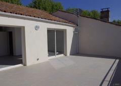 A vendre Saint Andre De Sangonis 343593266 Senzo immobilier