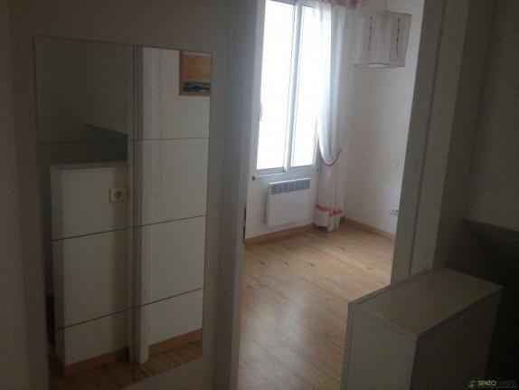 A vendre Saint Andre De Sangonis 343593270 Senzo immobilier