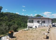 A vendre Lodeve 343593275 Senzo immobilier