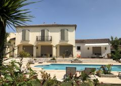 A vendre Clermont L'herault 343593278 Senzo immobilier