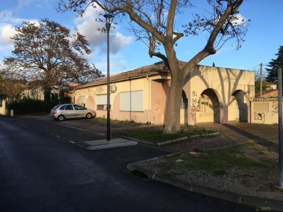 A vendre Saint Andre De Sangonis 343593280 Senzo immobilier