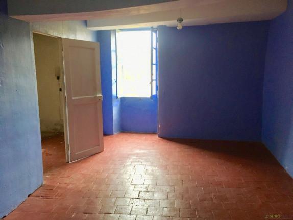 A vendre Soubes 343593281 Senzo immobilier