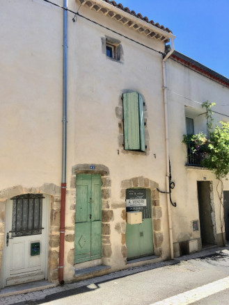A vendre Montpeyroux 343593289 Senzo immobilier