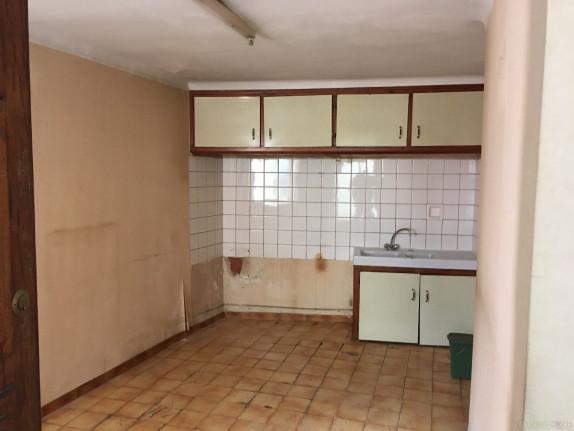 A vendre Poujols 343593291 Senzo immobilier