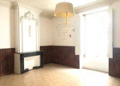 A vendre Saint Felix De Lodez 343593293 Senzo immobilier