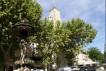 A vendre Saint Andre De Sangonis 343593295 Senzo immobilier