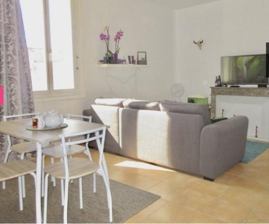 A vendre Aigues Mortes 343593311 Senzo immobilier