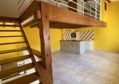 A louer Saint Andre De Sangonis 343593312 Senzo immobilier