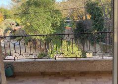 A vendre Saint Andre De Sangonis 343593313 Senzo immobilier
