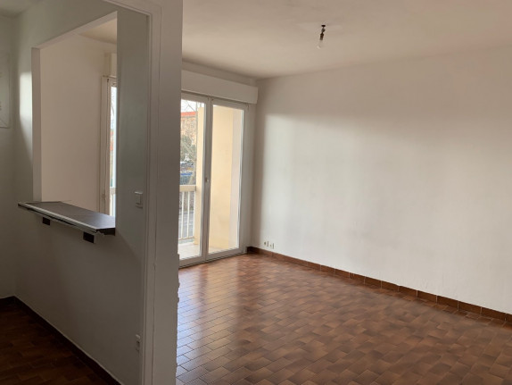 A vendre Montpellier 343593315 Senzo immobilier