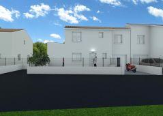 A vendre Vias-plage 343593317 Senzo immobilier