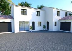 A vendre Nimes 343593318 Senzo immobilier