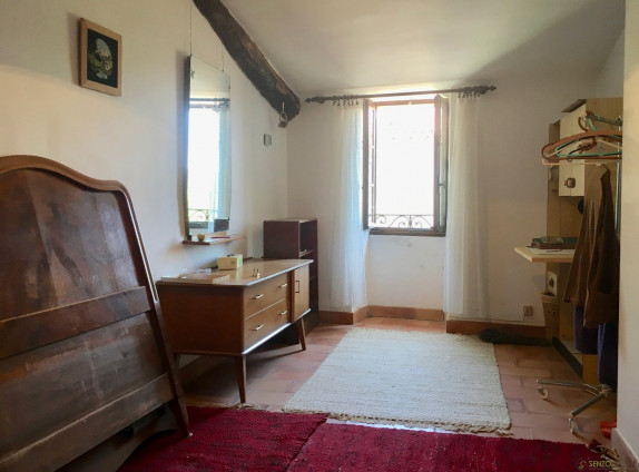 A vendre Poujols 343593336 Senzo immobilier