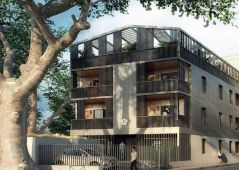 A vendre Montpellier 343593338 Senzo immobilier