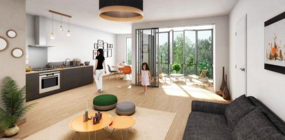 A vendre Castelnau Le Lez 343593344 Senzo immobilier