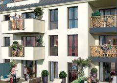 A vendre Savigny Sur Orge 343593345 Senzo immobilier