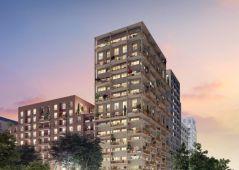 A vendre Bobigny 343593347 Senzo immobilier