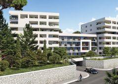 A vendre Marseille 13eme Arrondissement 343593349 Senzo immobilier