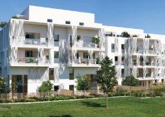 A vendre Marseille 9eme Arrondissement 343593350 Senzo immobilier