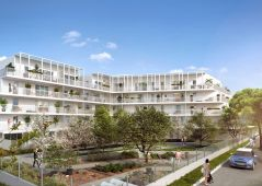 A vendre Marseille 9eme Arrondissement 343593351 Senzo immobilier